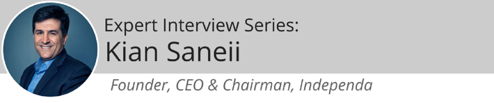 Expert Interview Header (1).png