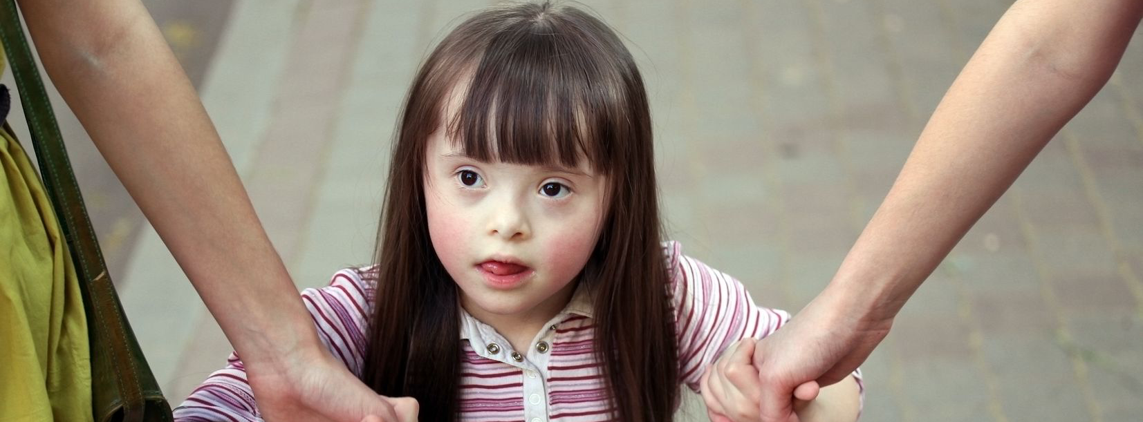 In-Home-Care_for_Children_with_Disabilities.png