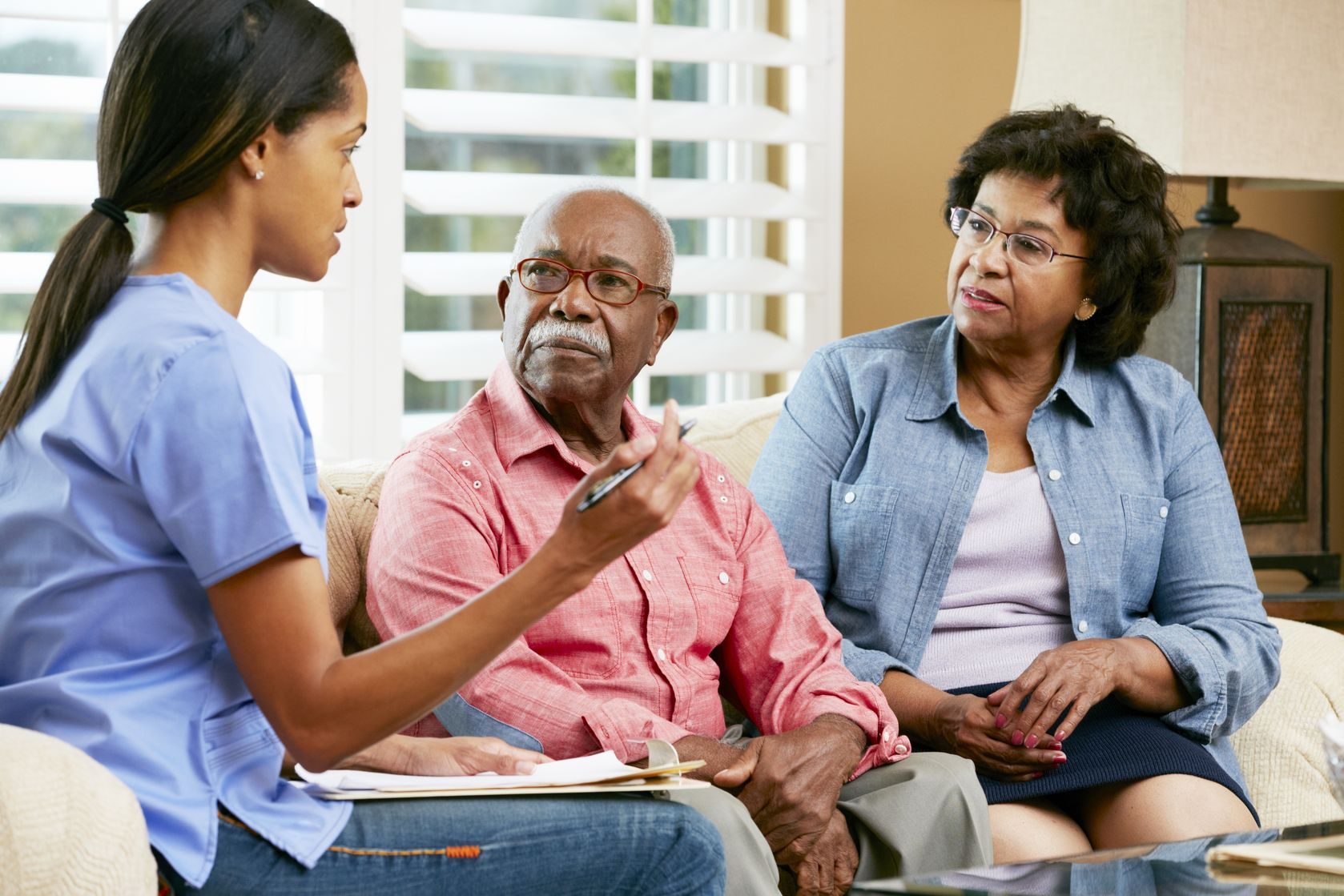 Long-term-in-home-care-first-choice.jpg