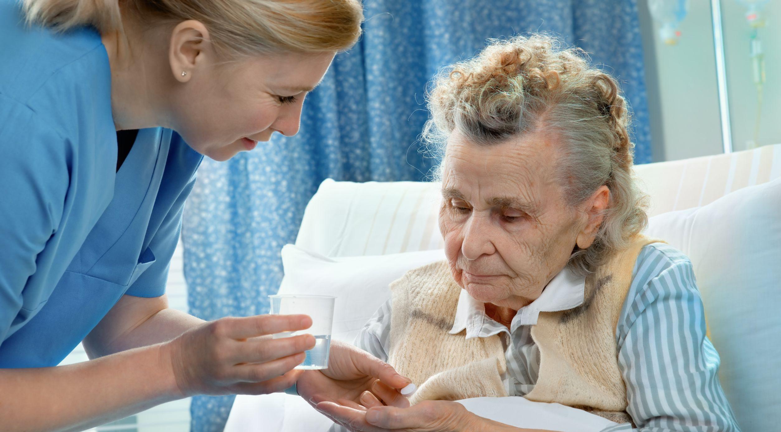 Senior-Care-In-Seattle-Area