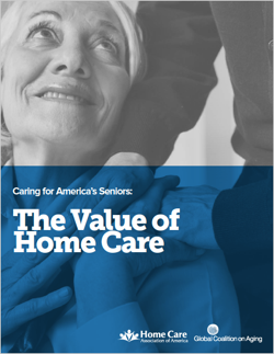 Home-Care-Alliance-of-America-ebook.png