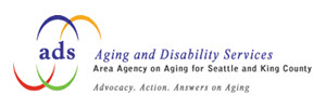 aging-and-disability-services-300.jpg