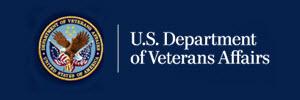 dept-of-veterans-affairs-300.jpg