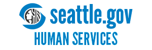 seattle-human-serivces.png