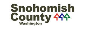 snohomish-logo-300.jpg