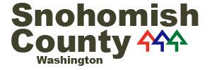 snohomish-logo-300x100.jpg