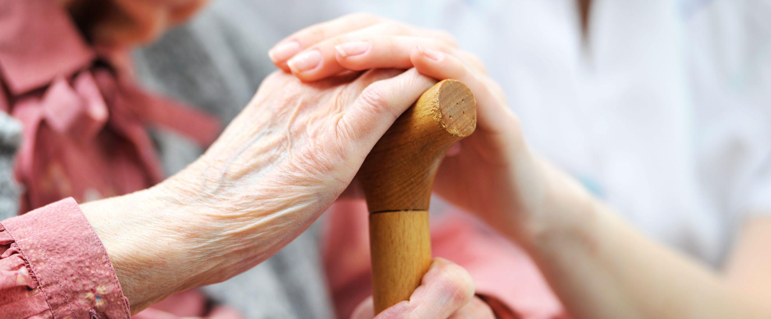 Senior-Care-In-Home-Services-Tacoma-Seattle-Everett