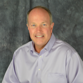 Jim Lord, Executive Director First Choice In-Home Care