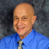Steve-Hay-First-Choice-In-Home-Care