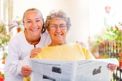 bigstock-Elderly-Home-Care-51947275_400x266.jpg