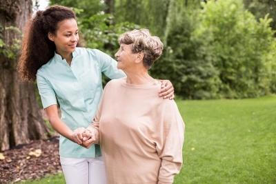 Walking-In-The-Park-dementia