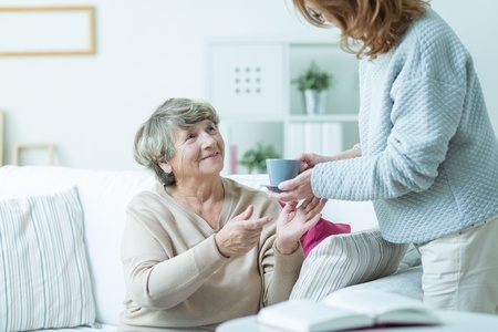 senior-care-services