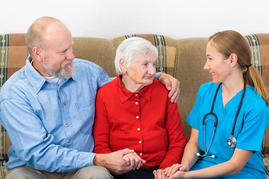 bigstock-Elderly-Care-85842479