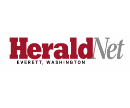 Everett-Herald-Article.png