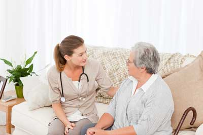 How Home Health Care Helps Prevent Avoidable Hospitalizations