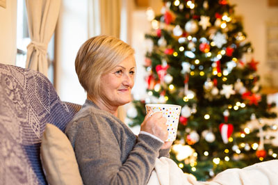 How Homecare Providers Can Help Their Patients Enjoy the Holidays